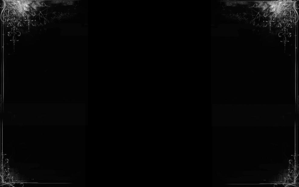 plain black wallpaper high - photo #29