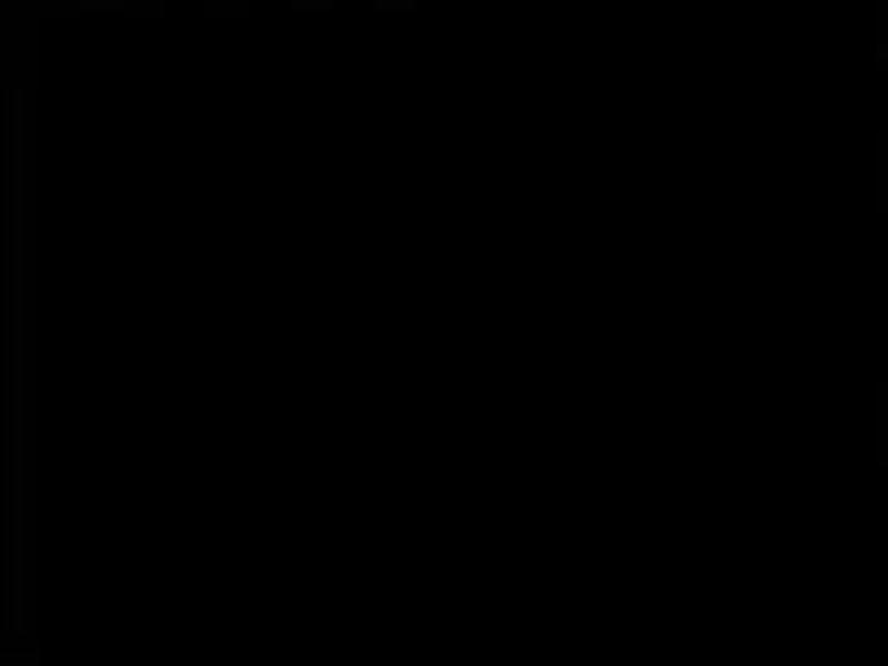 plain black wallpaper high - photo #47