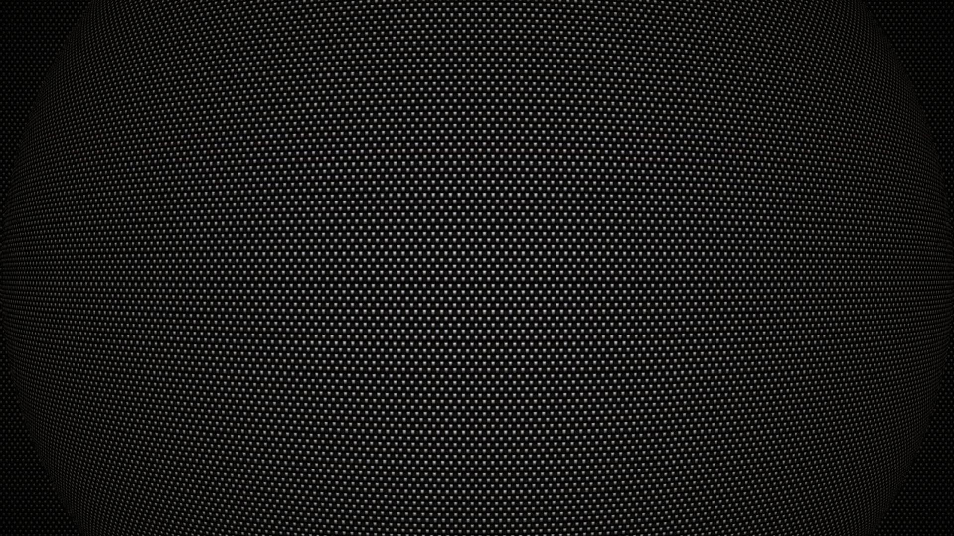 Black Wallpapers High Resolution: Plain Black Background Wallpaper 8 High Resolution