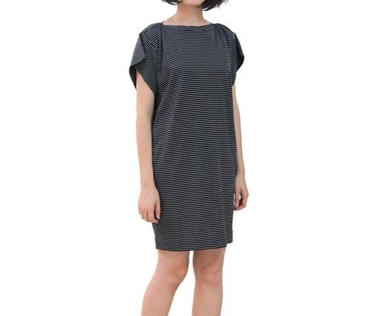 Plain Black Dresses  22 Wide Wallpaper