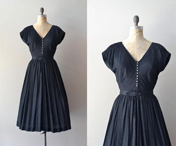 Plain Black Dresses  8 Cool Hd Wallpaper