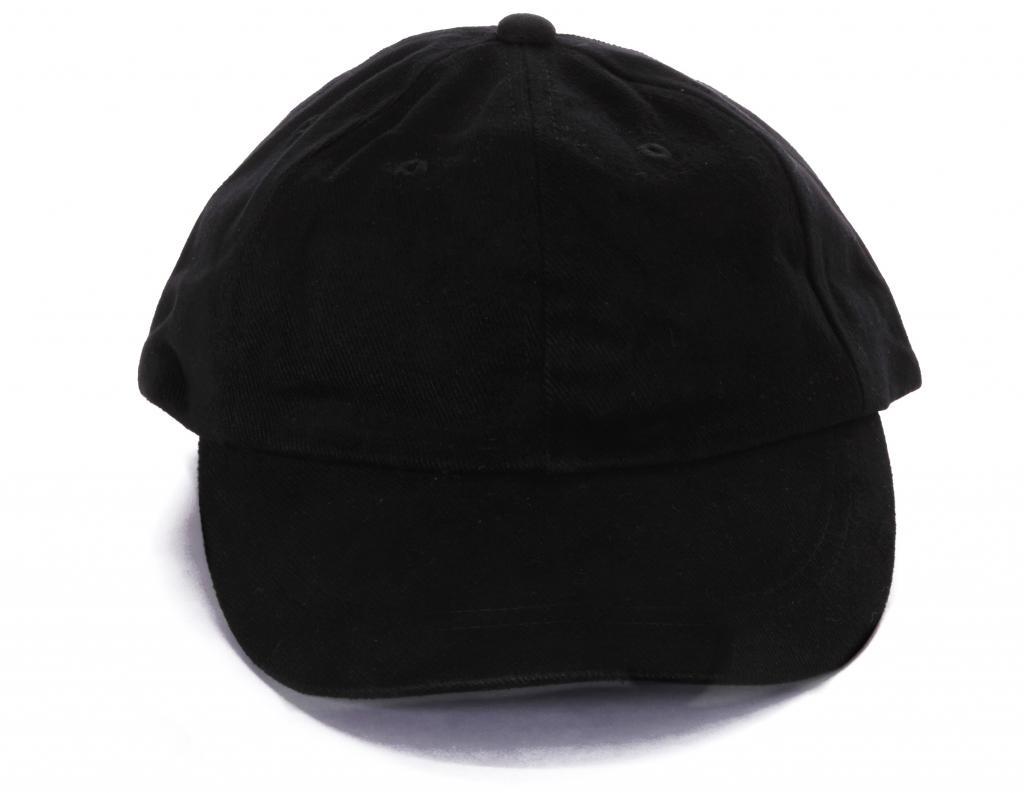 hats white wallpaper - photo #29
