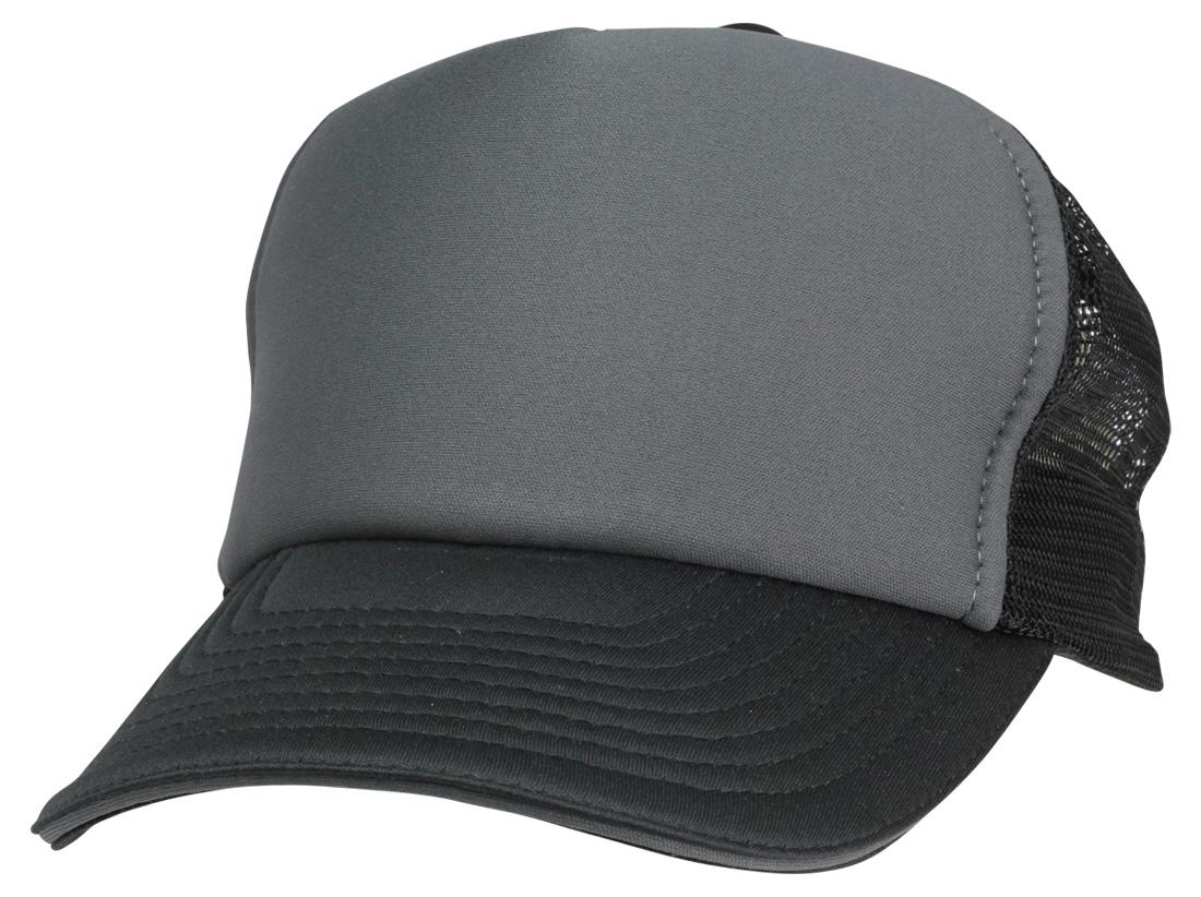 Most Popular Dad Hats