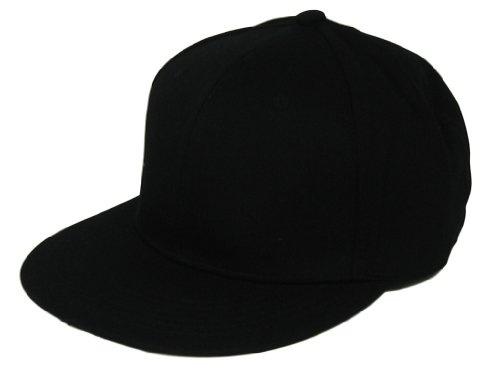 plain black hat 30 high resolution wallpaper