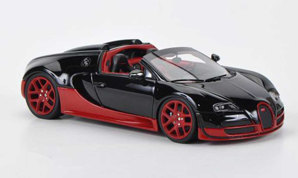 Red And Black Car Wallpapers: Red And Black Cars 12 Cool Hd Wallpaper