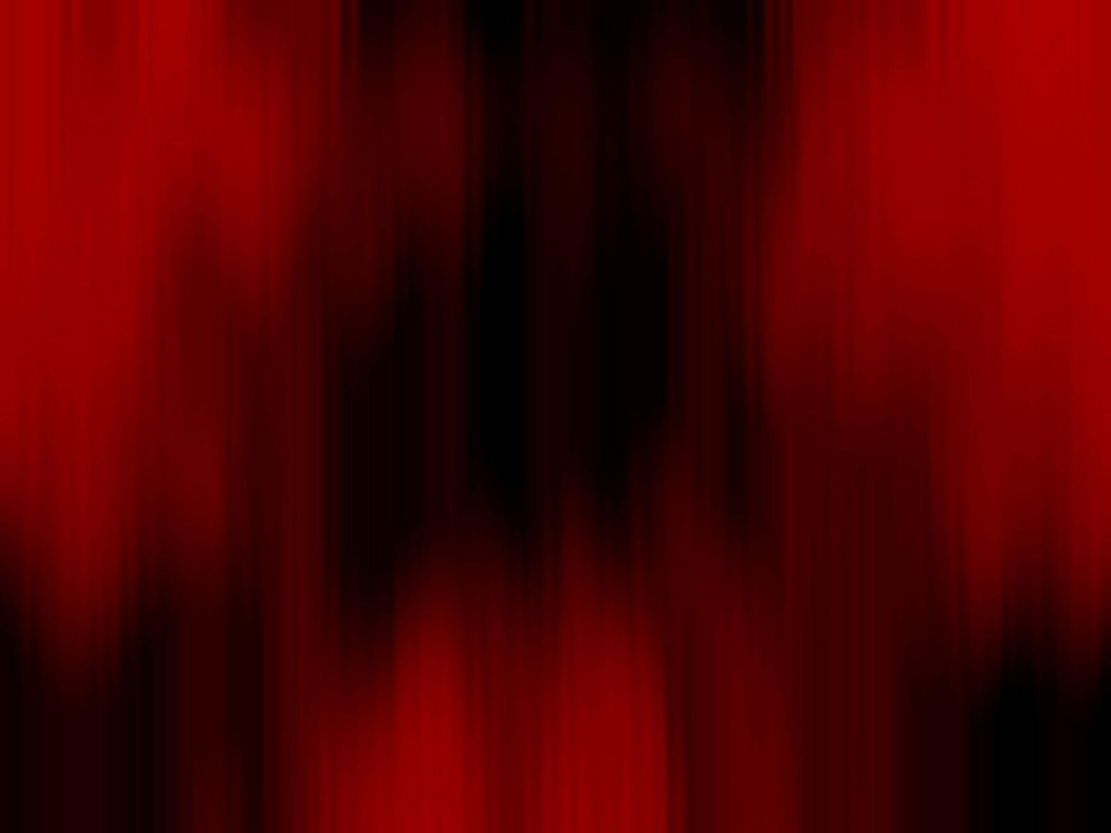 red black background hd - photo #24