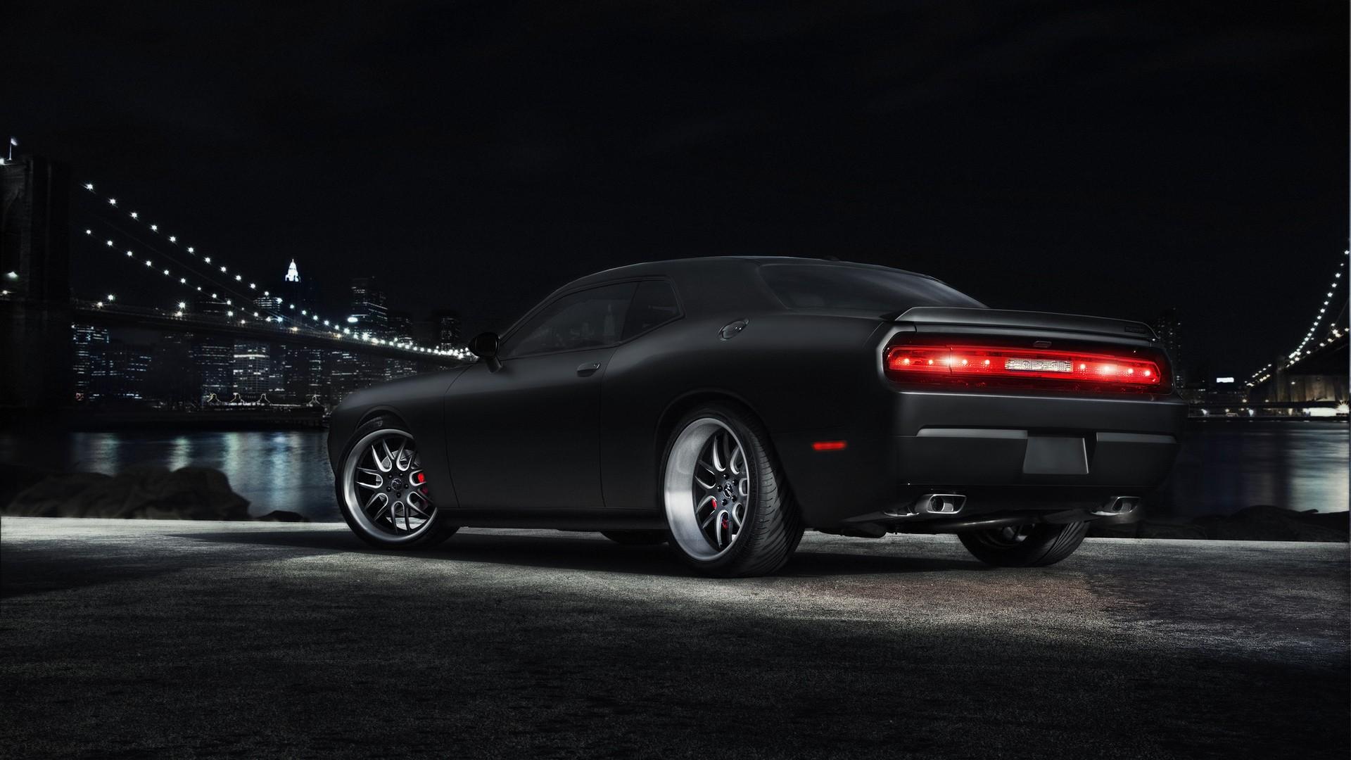 http://hdblackwallpaper.com/wallpaper/2015/07/red-and-black-muscle-cars-2-wide-wallpaper.jpg Muscle Cars Wallpapers High Resolution