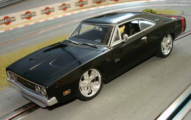 Red And Black Muscle Cars Wide Wallpaper Hdblackwallpaper Com