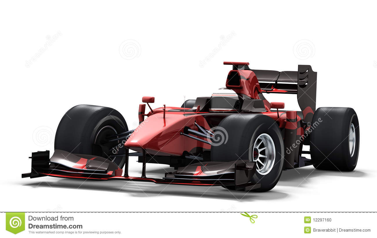 Red And Black Race Cars Cool Hd Wallpaper Hdblackwallpaper Com