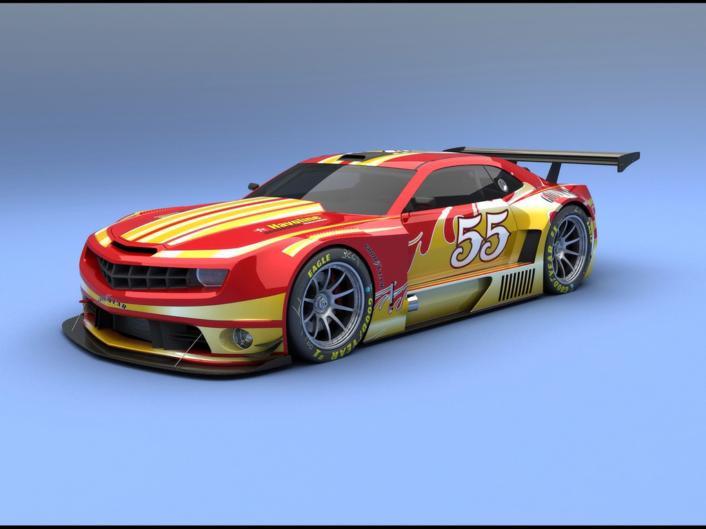 Red And Black Race Cars 6 Hd Wallpaper Hdblackwallpaper Com