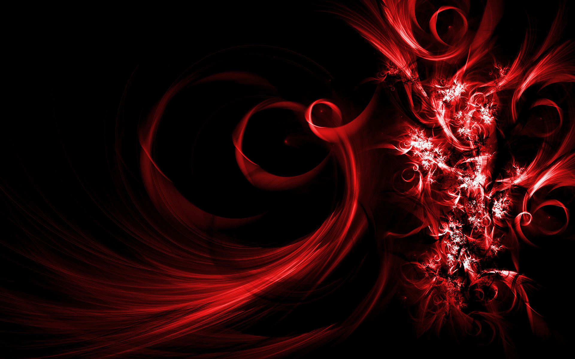 Red And Black Wallpaper Designs 12 Free Hd Wallpaper