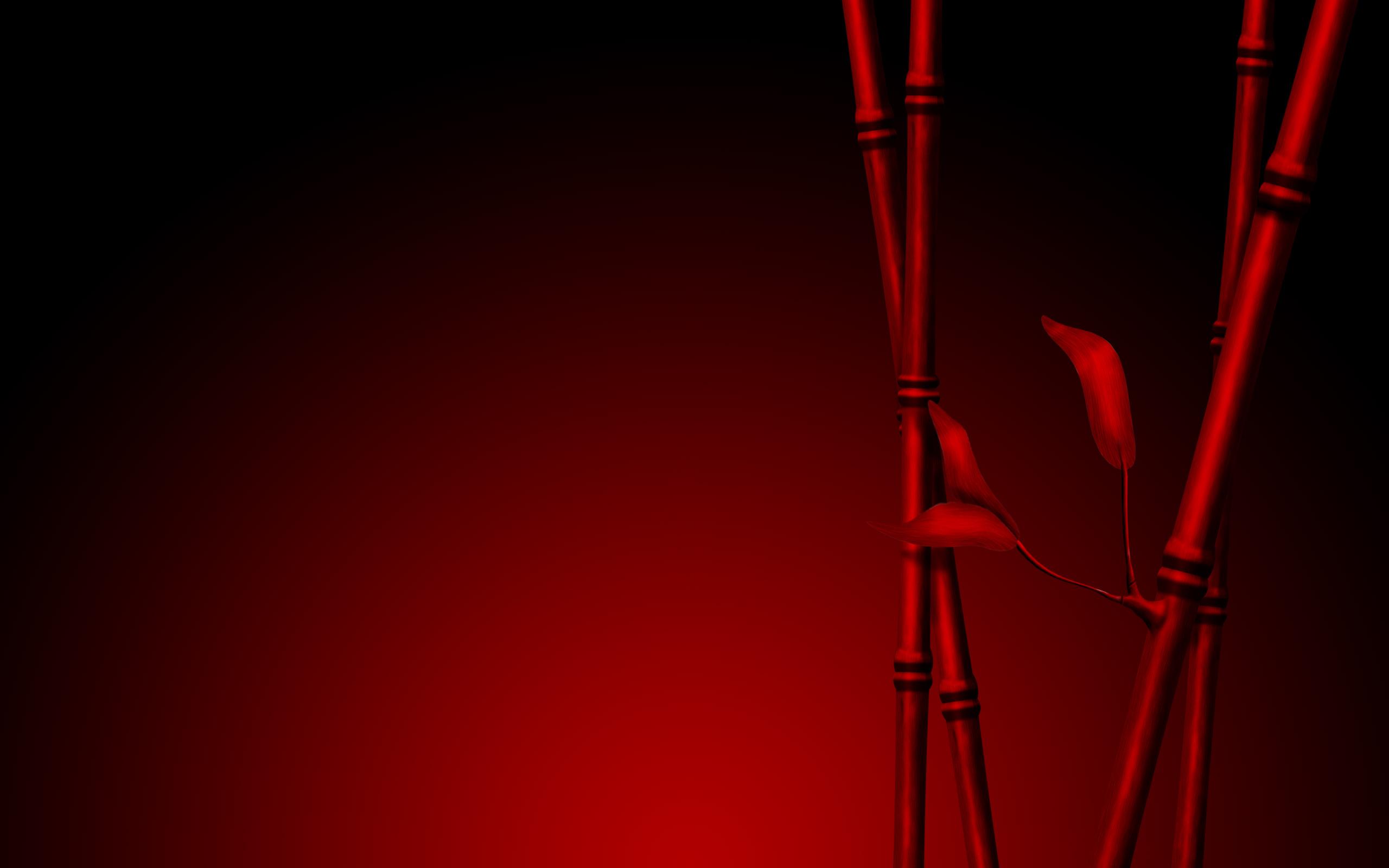 Red And Black Wallpaper Designs 21 Widescreen Wallpaper