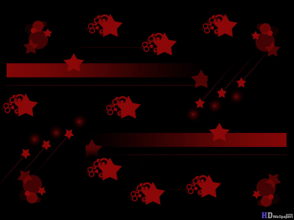 Red and black wallpaper designs 14 background for Black and red wallpaper designs