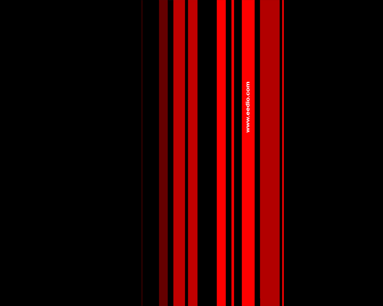 Red And Black Wallpaper Designs 24 Background - Hdblackwallpaper.com