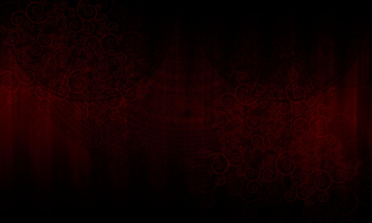 Red And Black Wallpaper For Computer  11 Cool Hd Wallpaper