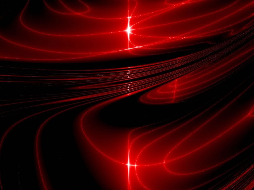 Red And Black Wallpaper For Computer  11 Cool Wallpaper