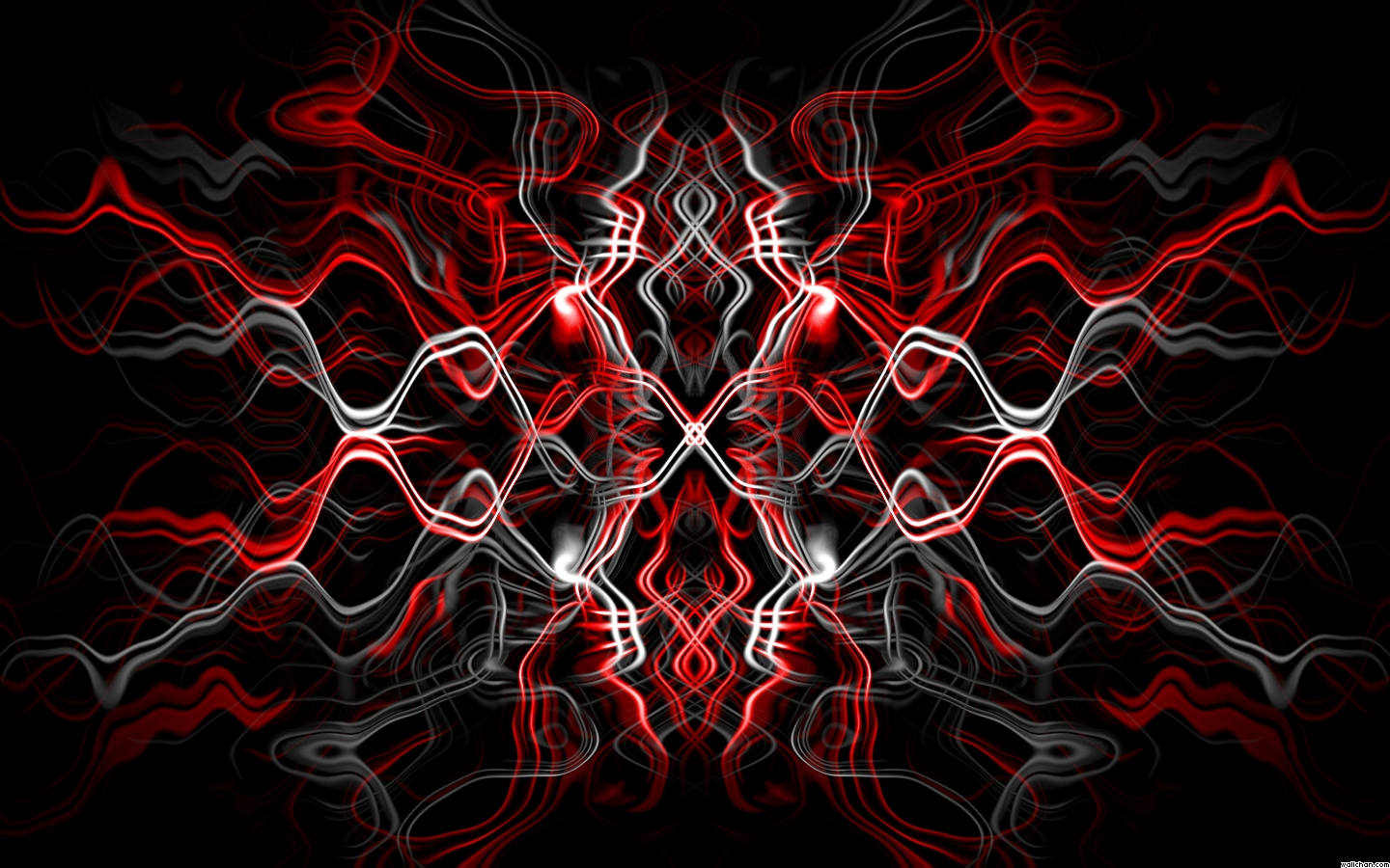 Black wallpaper images 2 cool hd wallpaper - Cool red and black wallpapers ...