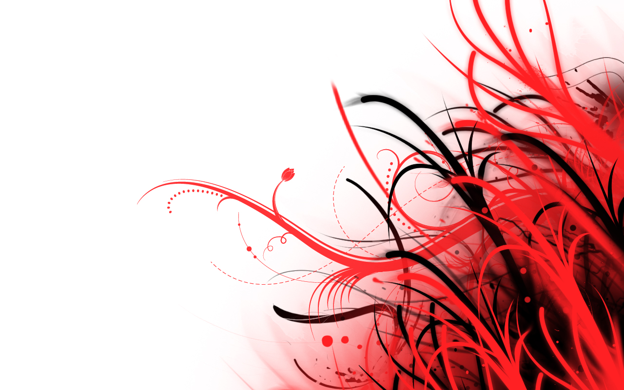Red White And Black Backgrounds 22 Desktop Wallpaper ...