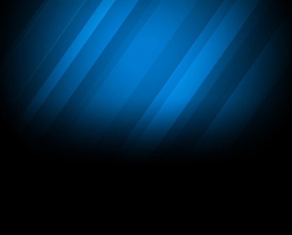 Wallpaper Black And Blue 5 Desktop Wallpaper ...