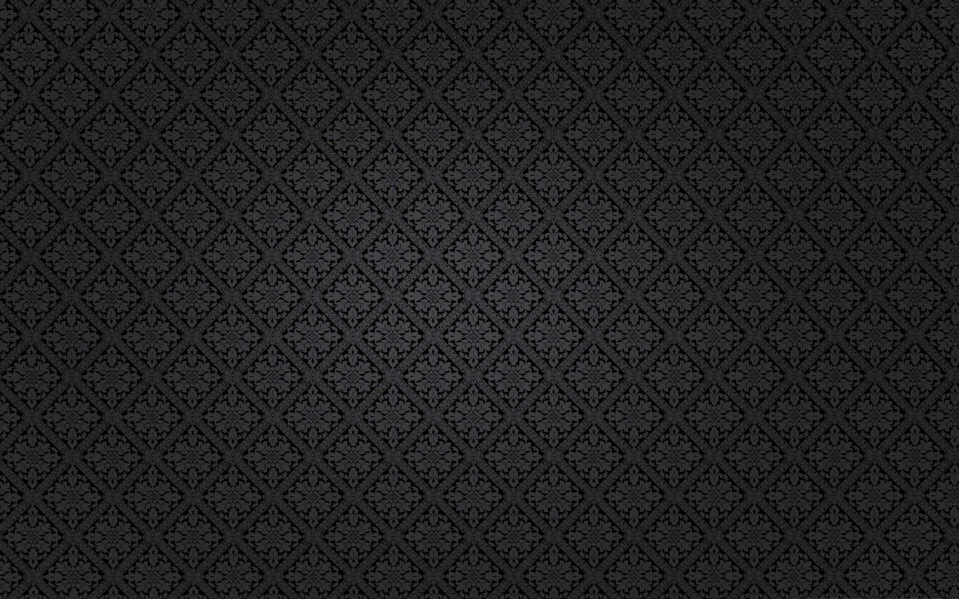 White and black wallpaper designs 17 background for Black wallpaper with design