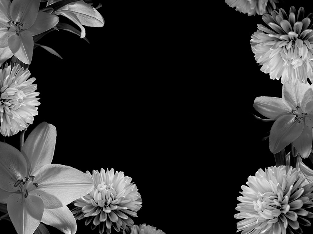 White and black wallpaper designs 13 desktop background - White and black wallpaper ...