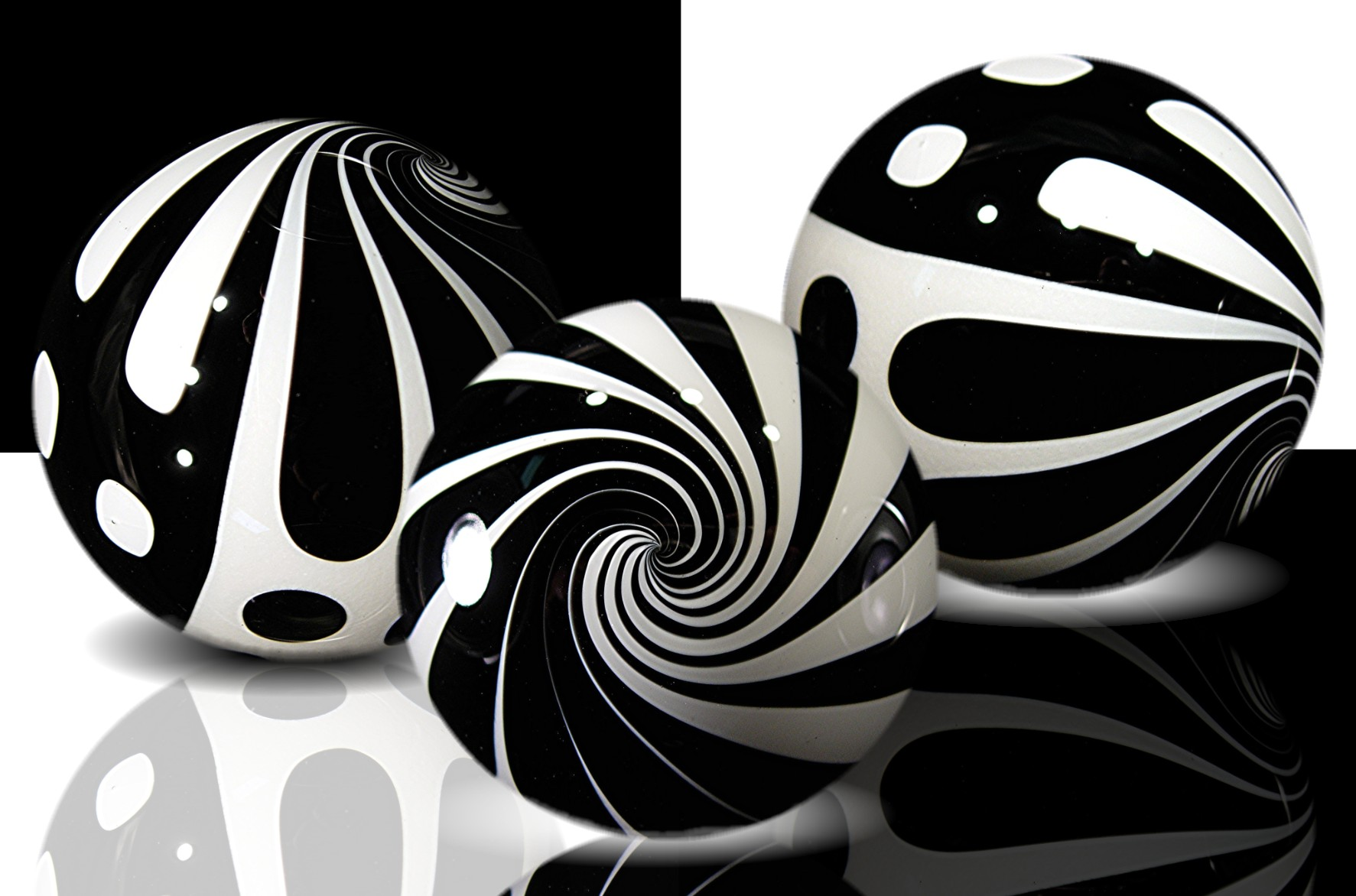 white and black wallpaper designs 4 cool wallpaper