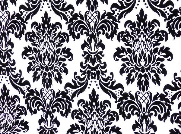 White and black wallpaper designs 29 free wallpaper Black and white wall design