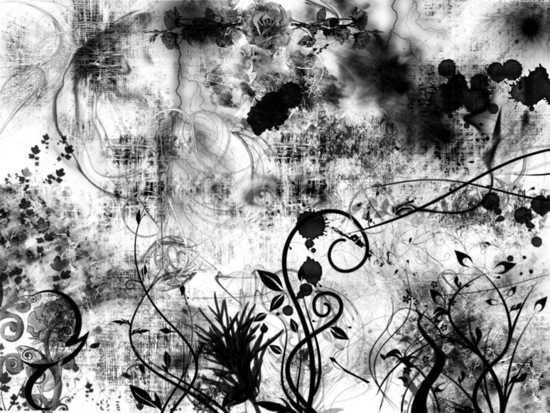 White And Black Wallpaper Designs 29 Free Wallpaper ...