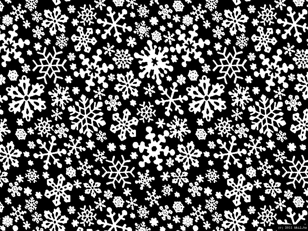 White And Black Wallpaper Designs 3 Background