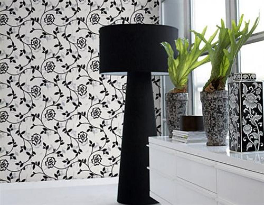 White and black wallpaper designs 5 free wallpaper for Black and white wallpaper designs