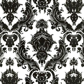 White And Black Wallpaper Designs 7 Free Hd