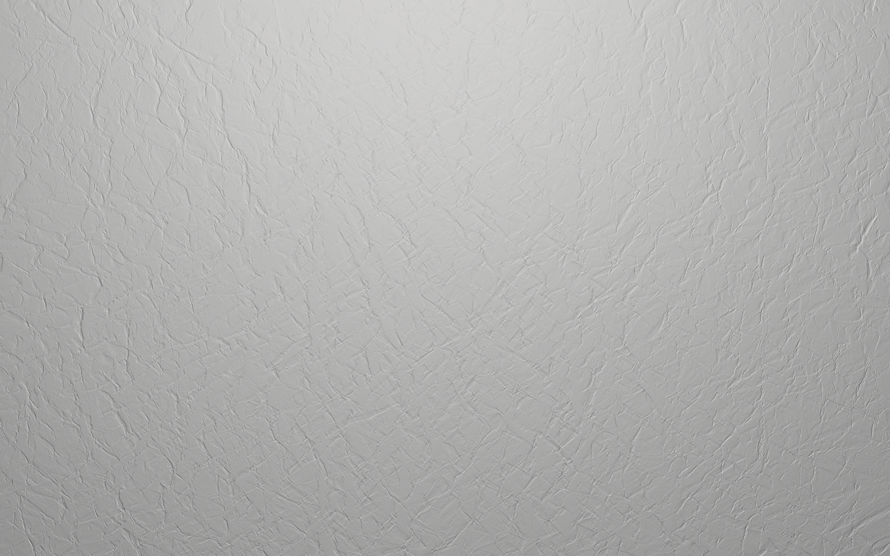 white wallpapers 68 background