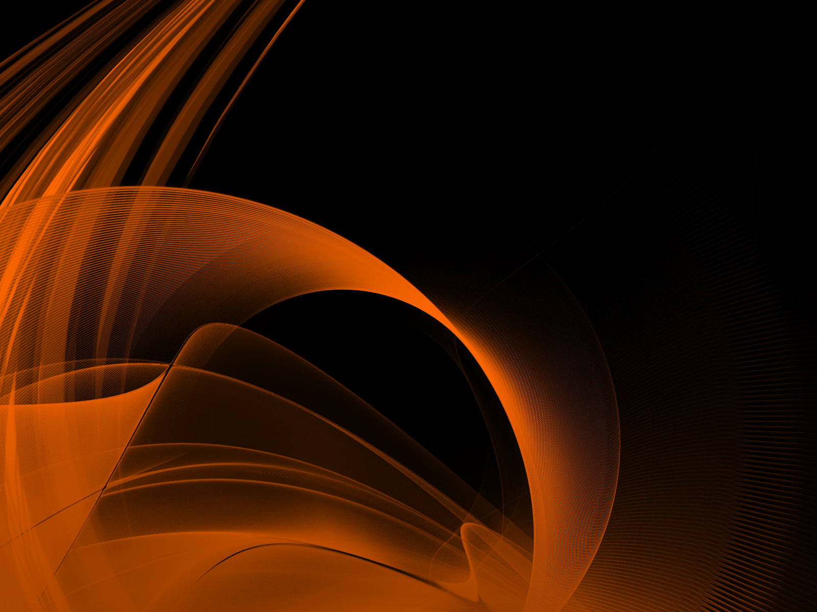 Black Abstract Wallpapers: Black Abstract Wallpaper 31 Desktop Background