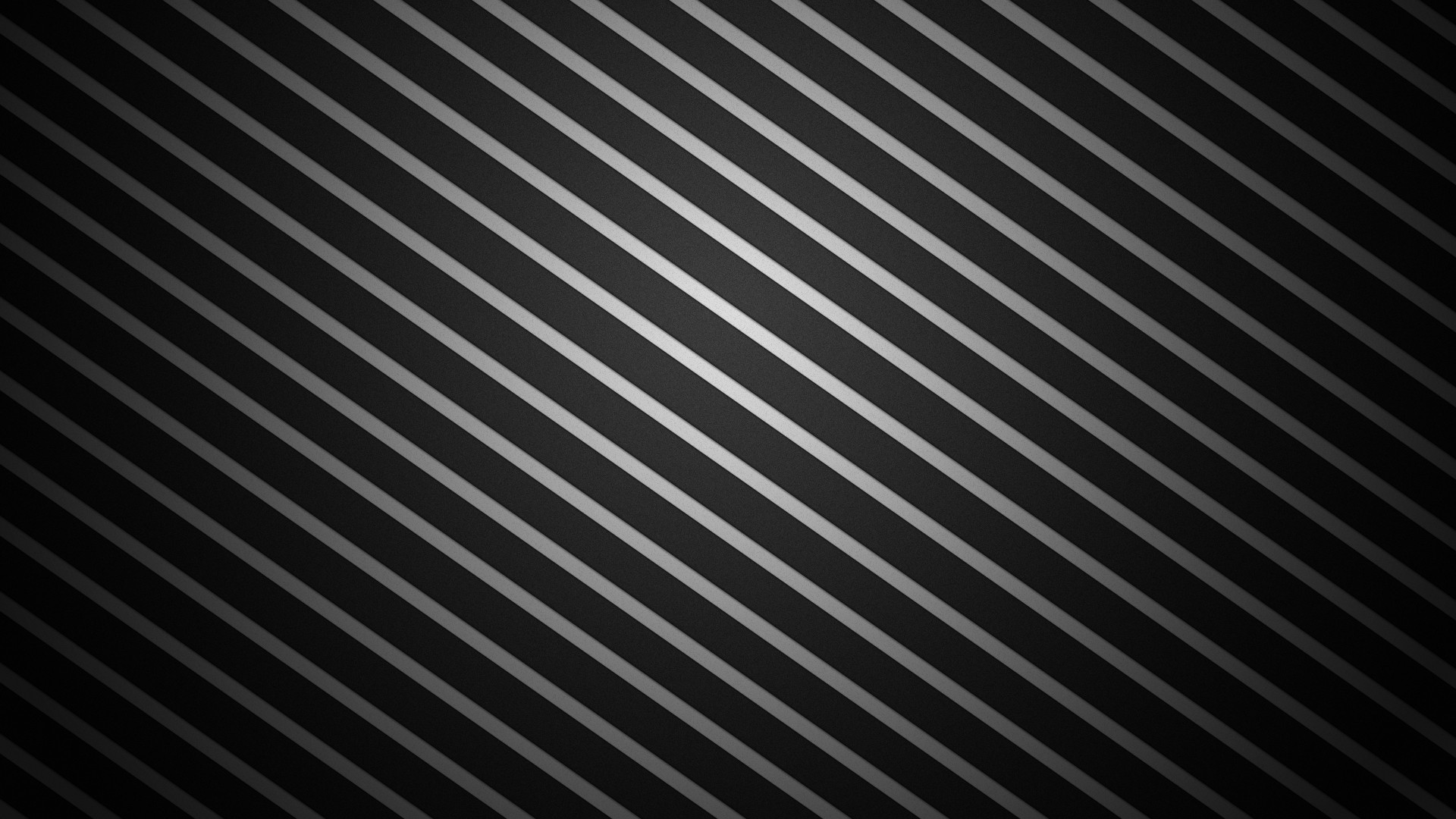 black abstract wallpaper 36 desktop background black abstract wallpaper 36 desktop background