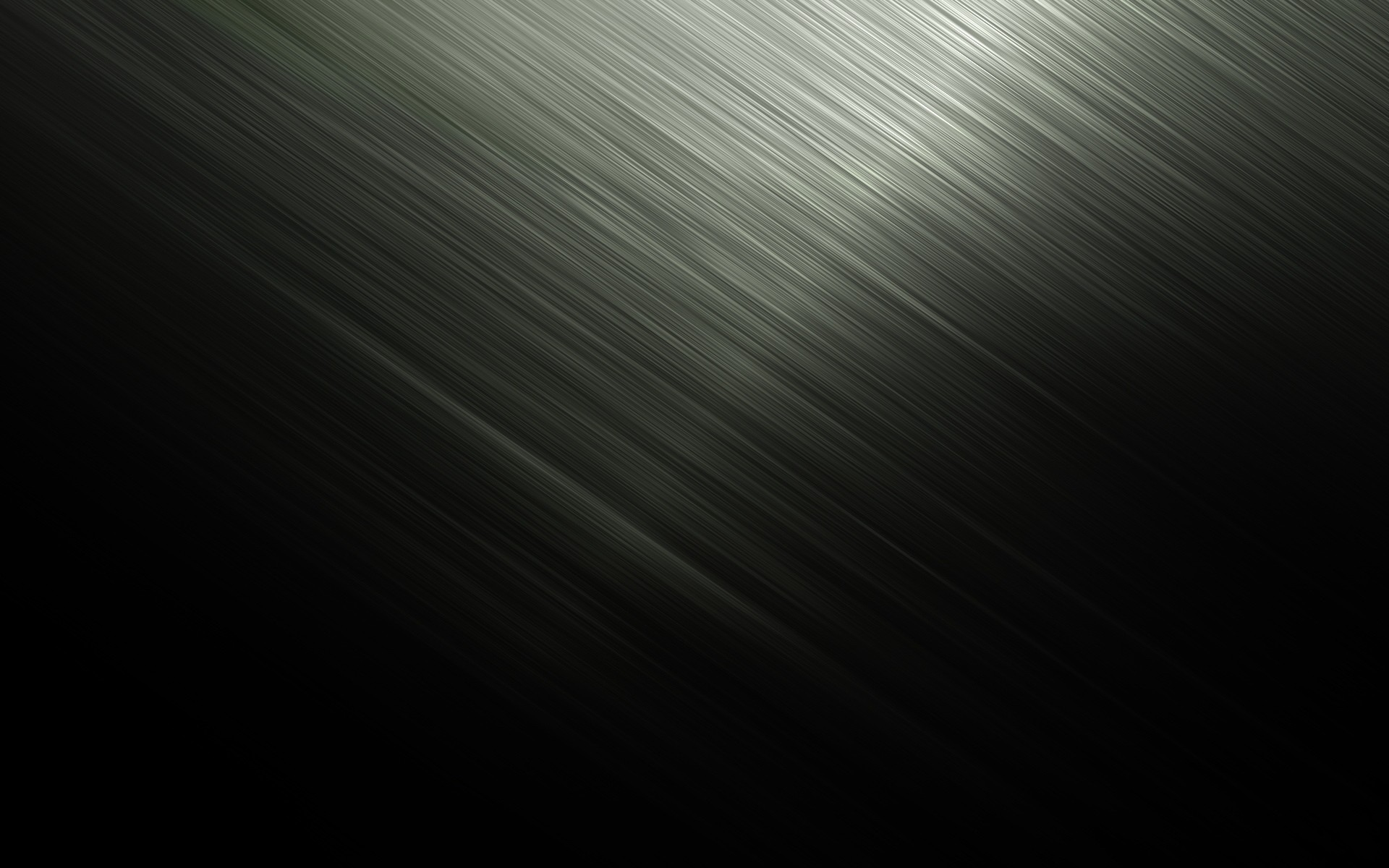 Black Abstract Wallpapers 6 Widescreen Wallpaper ...