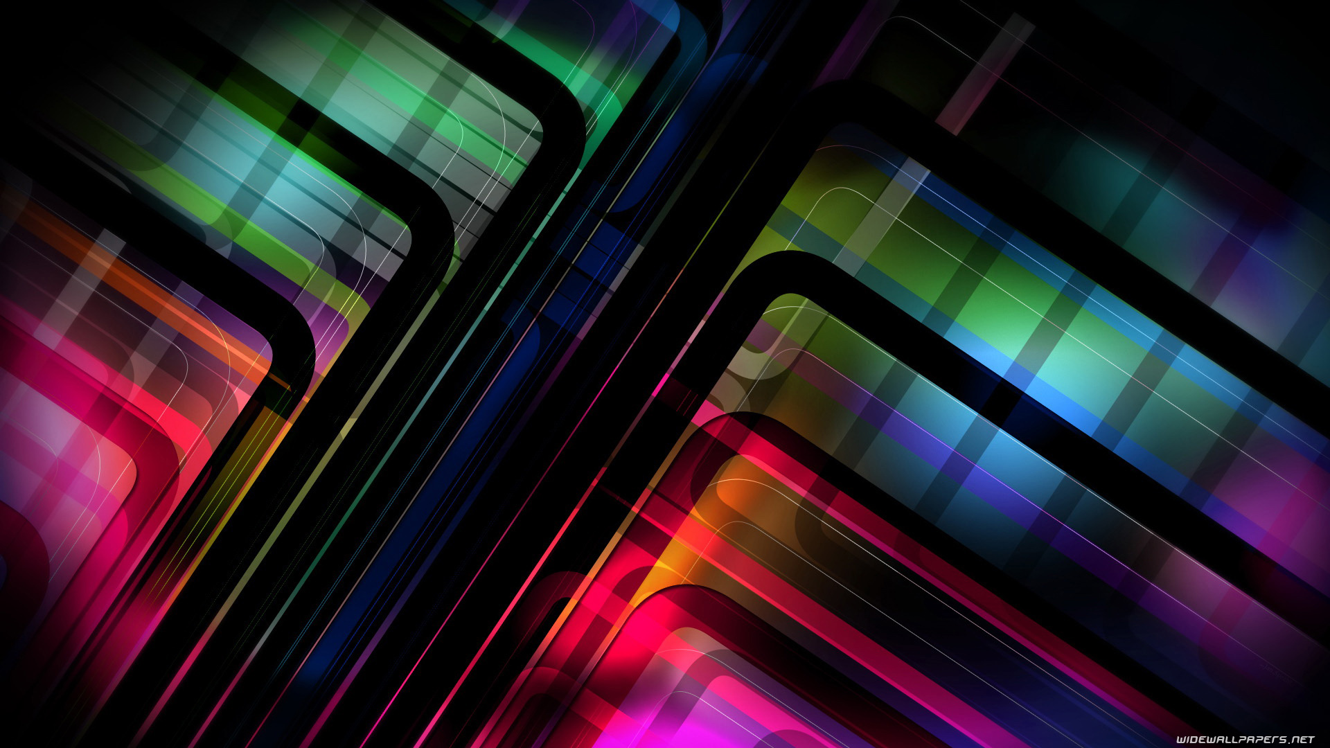Black abstract wallpapers 2 background - Black abstract background ...