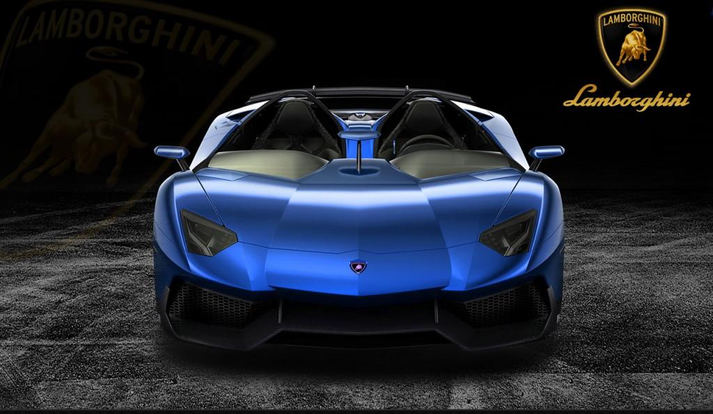 Lamborghini aventador hd wallpaper for ipad