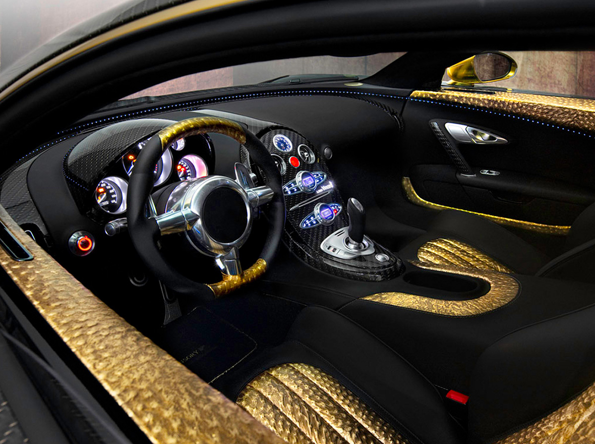 Teuerste auto der welt bugatti  Black And Gold Exotic Cars 17 Hd Wallpaper - Hdblackwallpaper.com