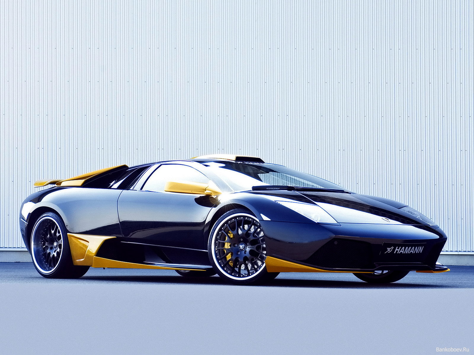 Lamborghini Wallpapers New Tab  Tabifyio