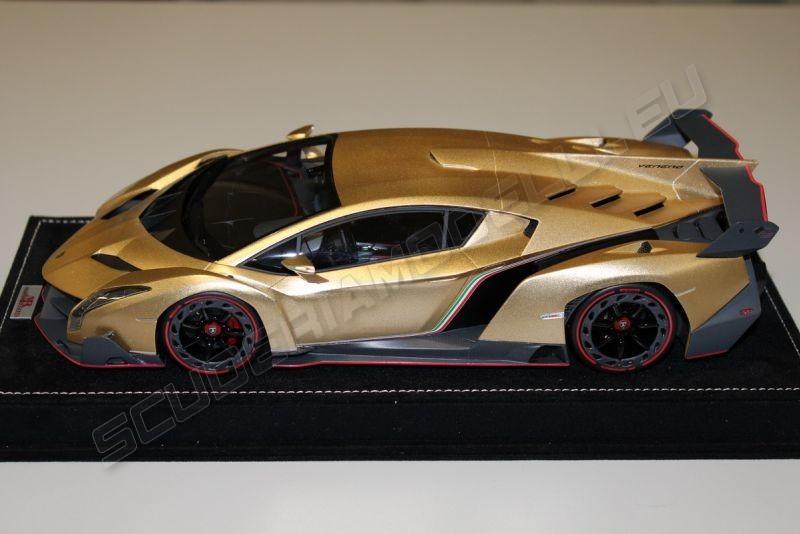 Black And Gold Lamborghini 37 Cool Hd Wallpaper Hdblackwallpaper Com