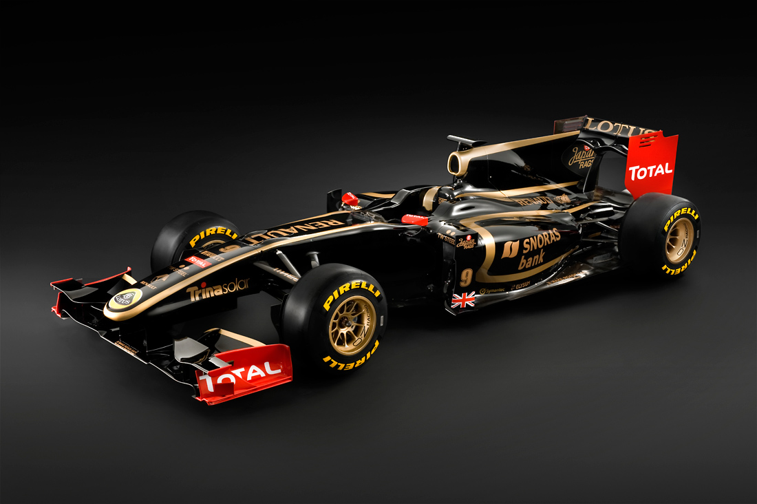 Black And Gold Race Cars Cool Hd Wallpaper Hdblackwallpaper Com