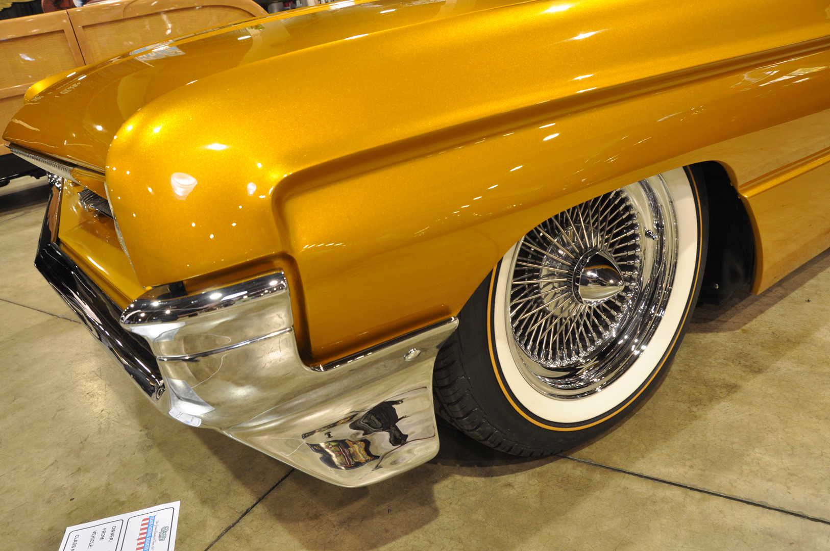 gold car paint colors paint color ideas