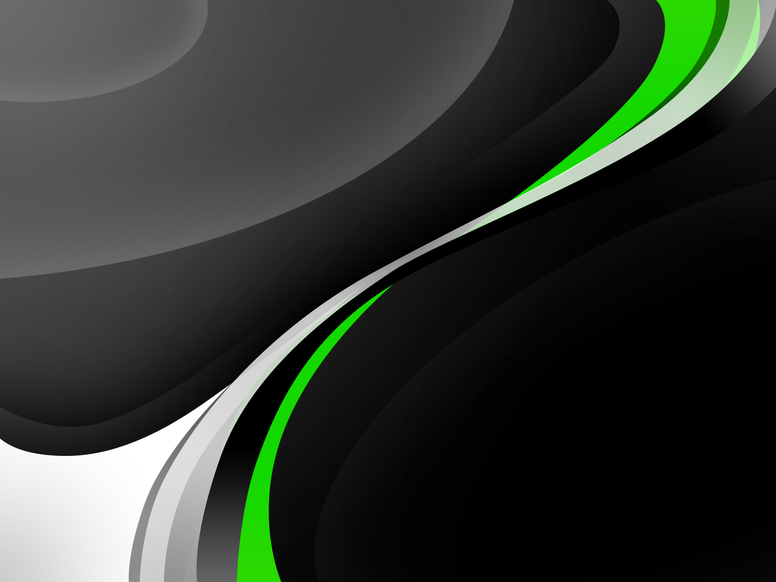 Black And Green Wallpapers  5 Background