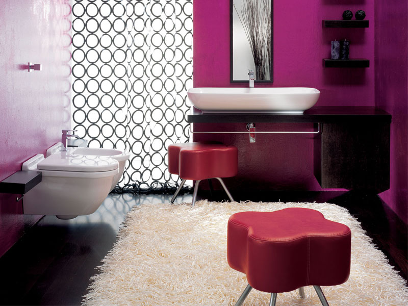 Black And Pink Bathroom Ideas 19 Wide Wallpaper Black And Pink Bathroom Ideas 19 Wide Wallpaper