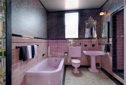 black and pink bathroom ideas background wallpaper black and pink bathroom ideas background wallpaper with pink bathroom ideas