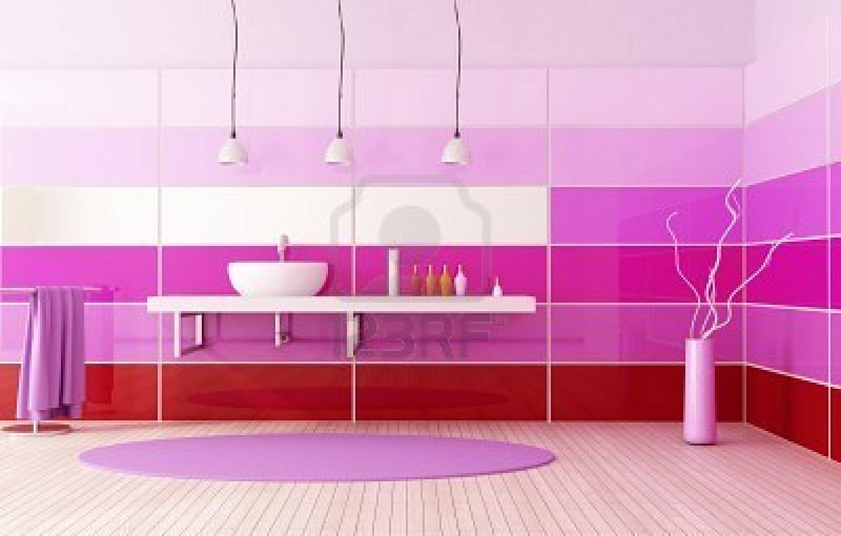 black and pink bathroom ideas 28 free hd wallpaper black and pink bathroom ideas 35 wide wallpaper black and pink bathroom ideas 35 wide wallpaper