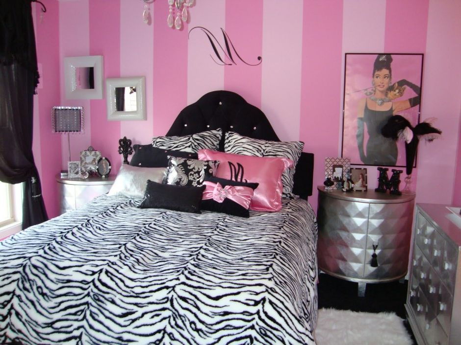 Black And Pink Bedroom Ideas 7 Wide Wallpaper. Black And Pink Bedroom Ideas  7 Wide Wallpaper