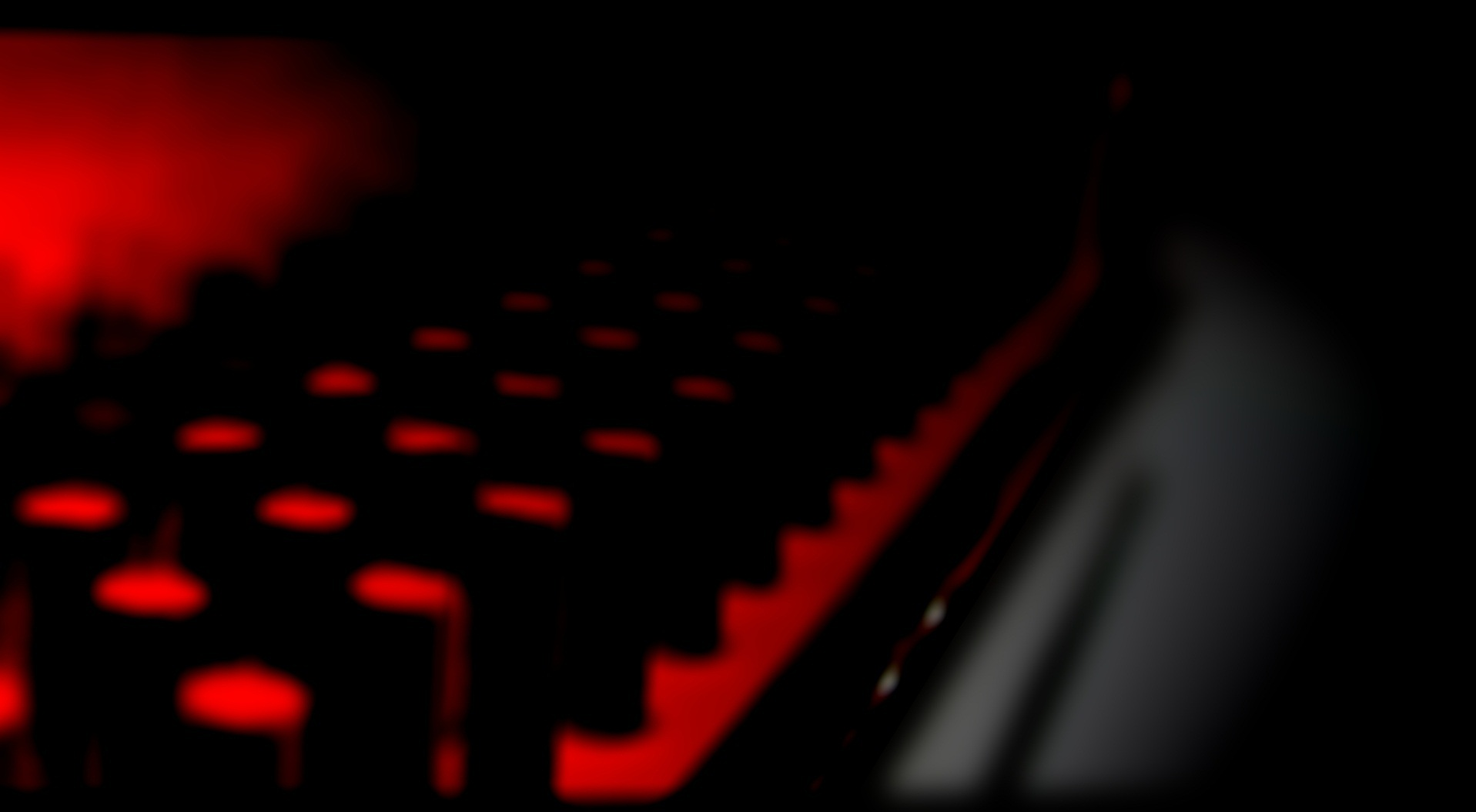Black And Red Hd Wallpaper 5 Desktop Wallpaper ...