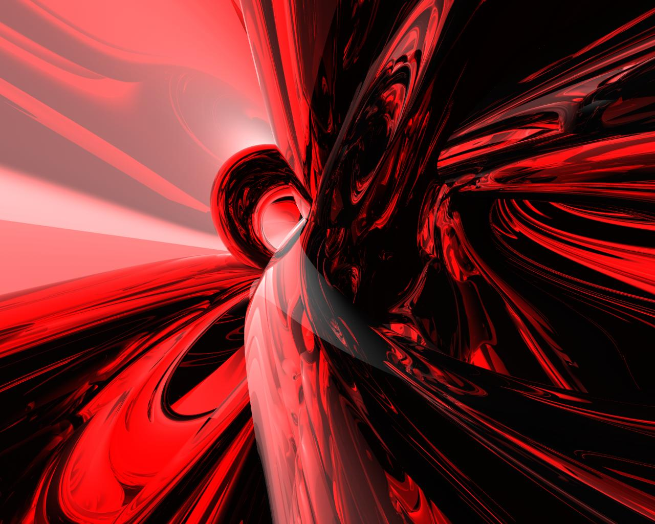 black and red hd wallpapers 2 desktop background