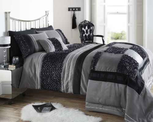 black and silver bedroom set 15 wide wallpaper